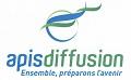 apis_diffusion