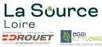 la_source_loire
