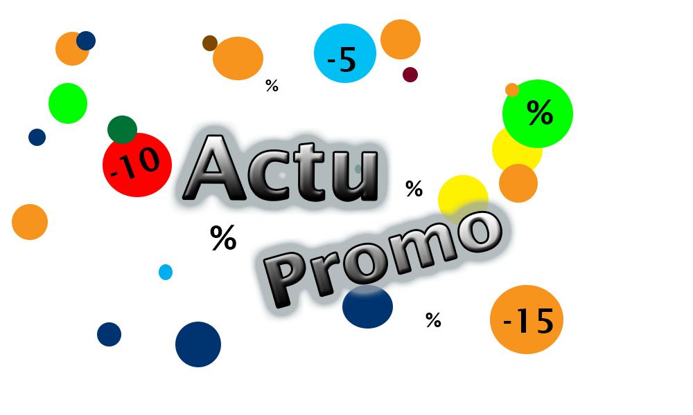 actu-promo